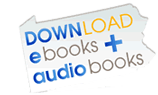 Download eBooks and audiobooks in Pennsylvania