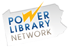 PA Power Library Network