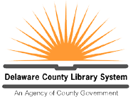 Delaware County Library System