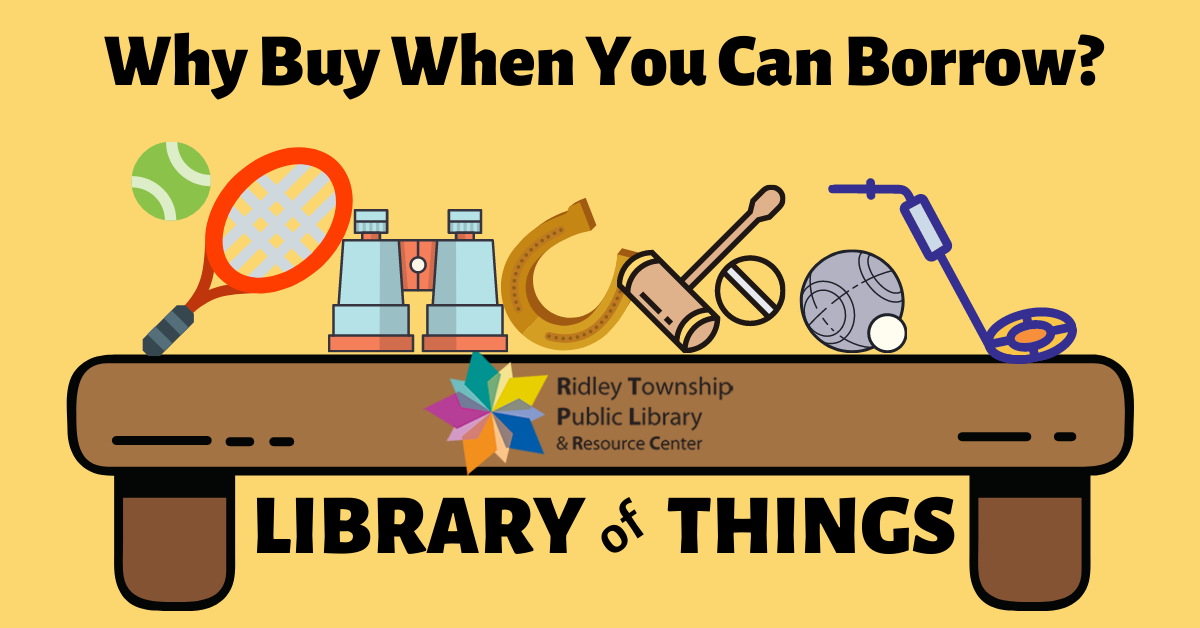 Library-of-Things-FB